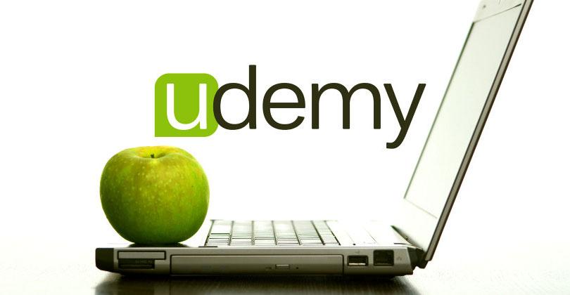 Image result for udemy cursos