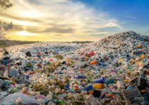 Como é feito o plástico
