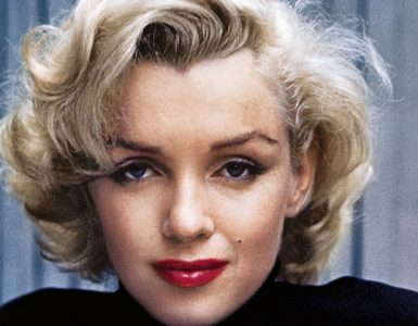 Marilyn Monroe - Suicídio ou assassinato
